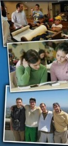 student_missions
