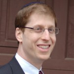 Rabbi Wieder
