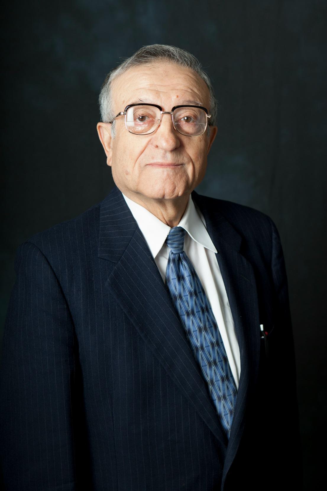 Samuel Schneider