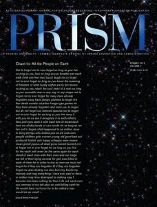 PRISM Spring15