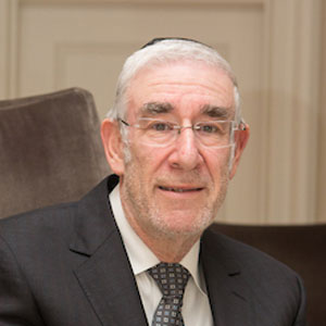 rabbi_benjamin_yudin__300
