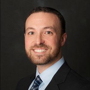 Rabbi Ari Sytner