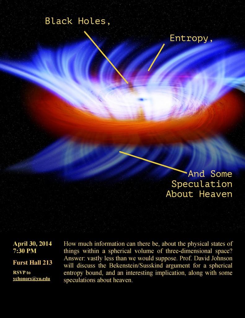 Black Holes edit 1-page-001