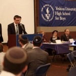 MTA Honors 29 Seniors as Inductees to the National Honor Society _1_