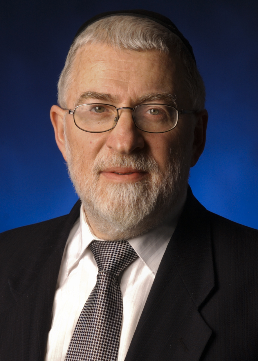 An analysis of jewish law in israel