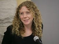 Cynthia Wachtell