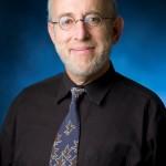 Dr. Jonathan Fast