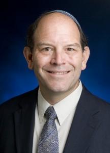Dr. Steven Fine