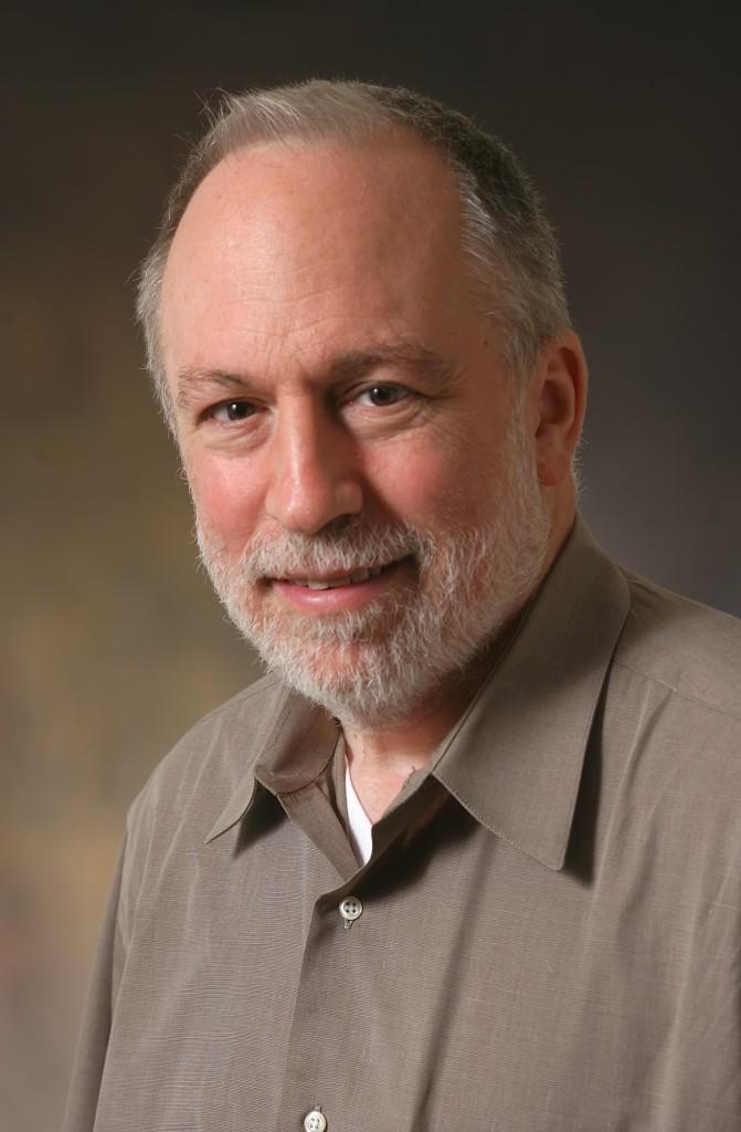 Dr. Carl Auerbach has received a Fulbright Fellowship to teach the psychology of trauma in Rwanda.