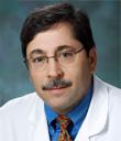 Dr. Gordon Tomaselli