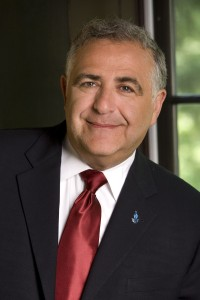 President Joel and Yeshiva University scholars will visit Teaneck Nov. 11-12