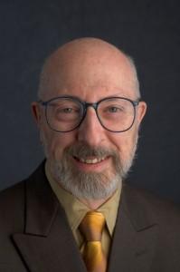 Peter Steinfels