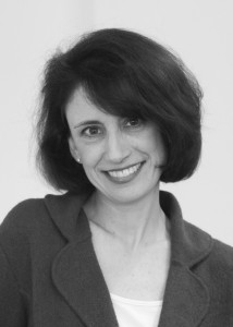 Deborah Pearlstein is an assistant professor of international and constitutional law at Cardozo.