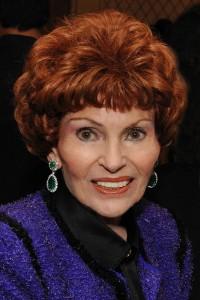 Diane Wassner