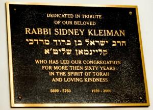 Kleiman2