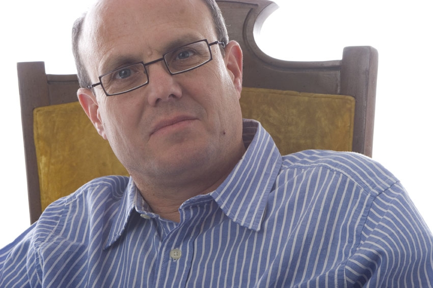 Yair Lorberbaum