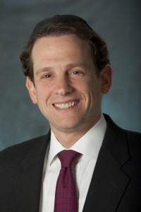 Rabbi Josh Joseph
