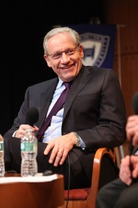 Bob Woodward 3