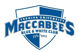 BlueWhite_Club_Shield_Mark