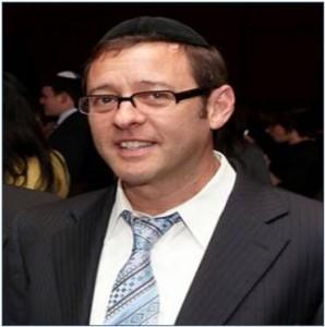 Rabbi Gary Beitler