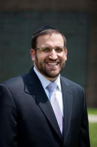 Yaakov Glasser