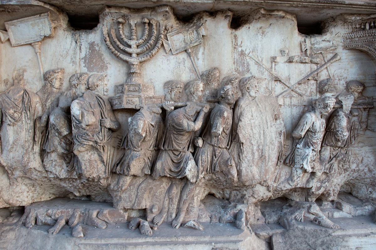 Dr. Israel Presents Dreadtone International - Patterns Of War