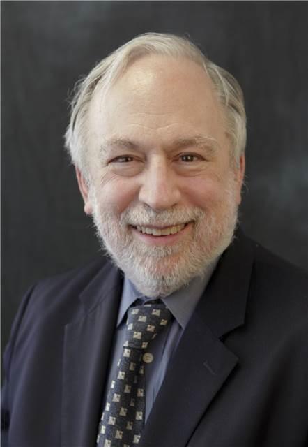 Dr. Carl Auerbach