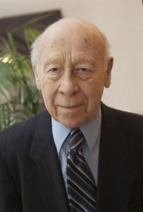 Abraham Naymark
