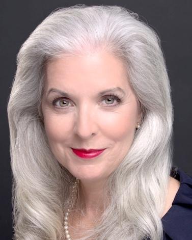 Dr. Linda Carroll
