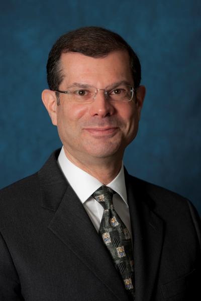 Paul Oestreicher