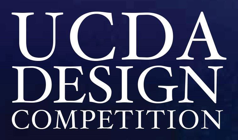 UCDA-Design