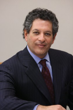 Moshael Straus