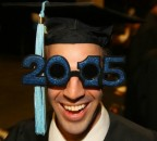 commencement1f