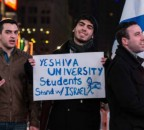 israelsolidarityf1