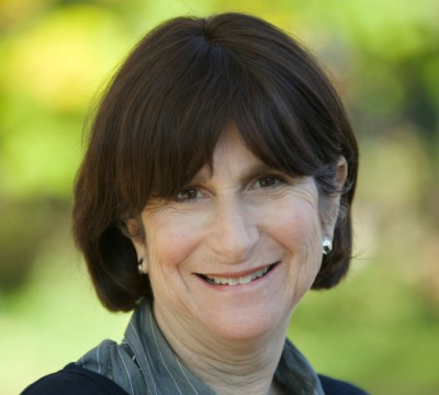Mrs Lerner_Featured