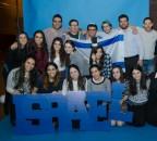 israelweekf