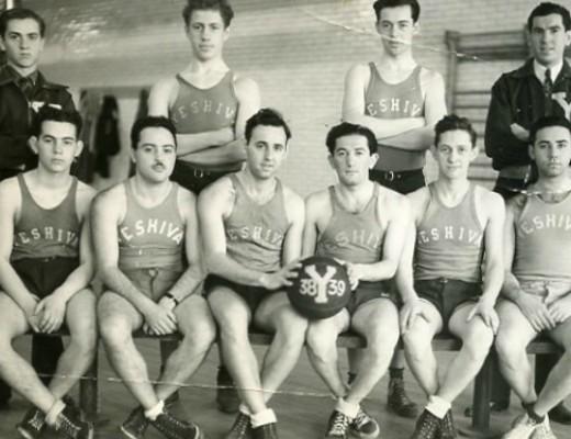 Poppop-on-basketbal-team_520x468