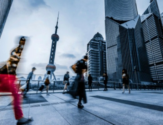embachinaf