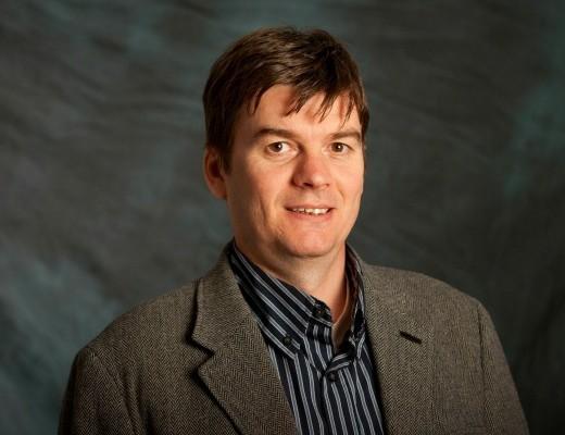 Dr. Emil Prodan