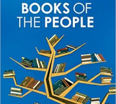 booksofthepeople1