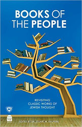 booksofthepeople2