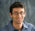 Associate Dean Dr. Aaron Koller