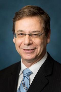 Ambassador Danny Ayalon