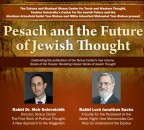 PesachAndFutureOfJewishThought_520