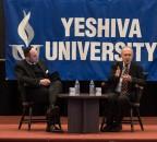 20170425-Dershowitz-Soloveichik-Israel-103_520