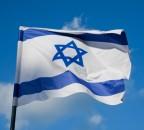 israelflagf