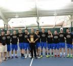 tenniscf