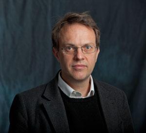 Dr. Alessandro Citanna