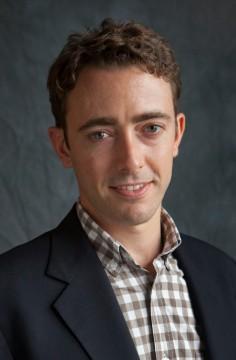 David Lavinsky