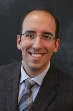 Jeffrey Gonzalez